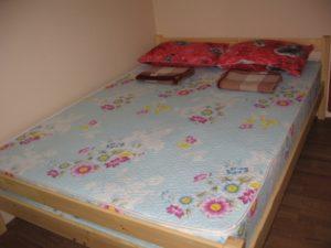 2 сп. кровать